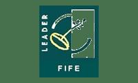 Fife Leader