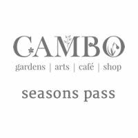 cambo season pass